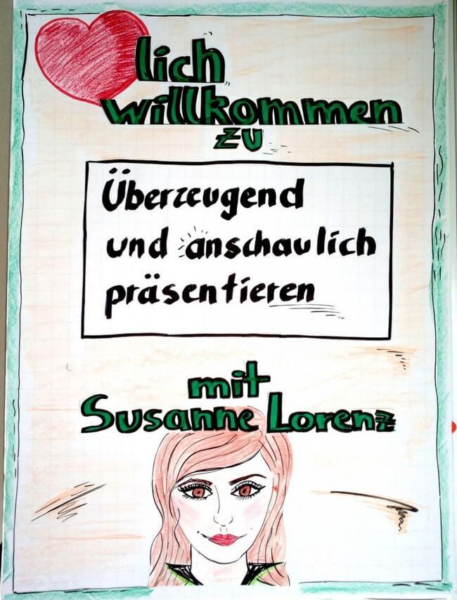 Kommunikationstraining-Berlin-Willkommen-Präsentationskurs