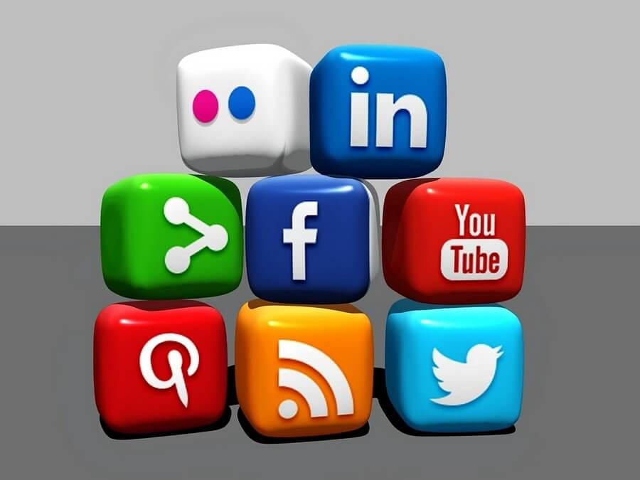Kommunikationstraining Berlin social media