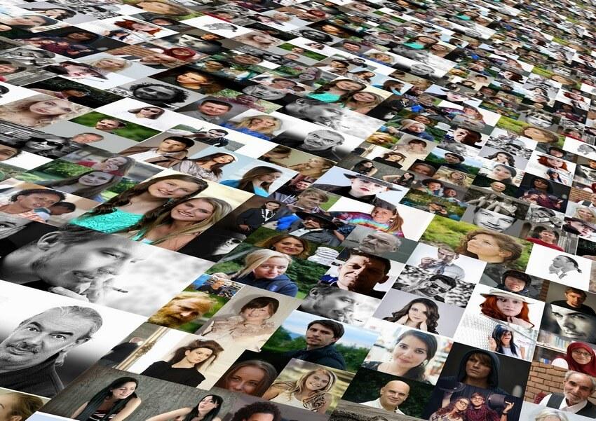 Kommunikationstraining Berlin DISG Persönlichkeitstypen