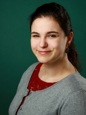 Lea Schott