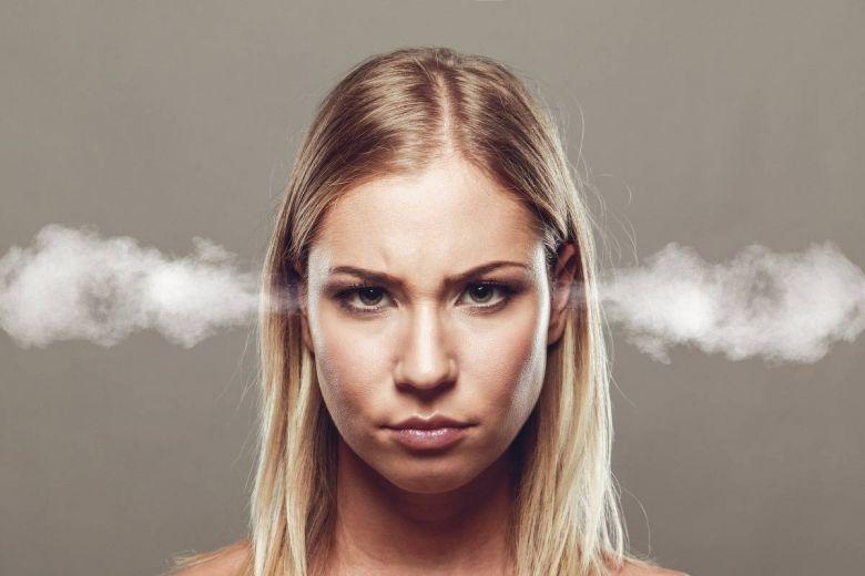 Konflikte besser verstehen wirksam kommunizieren