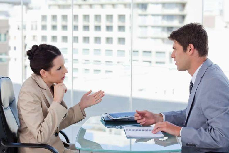Kommunikationsfehler wirksam kommunizieren