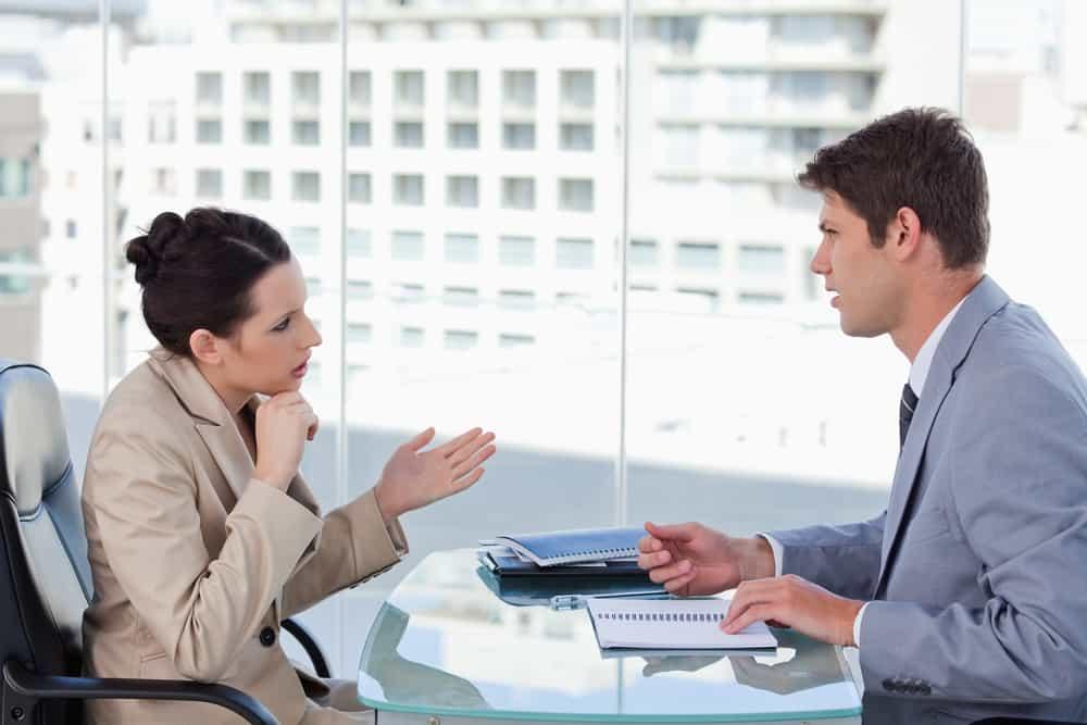 5 häufige Kommunikationsfehler