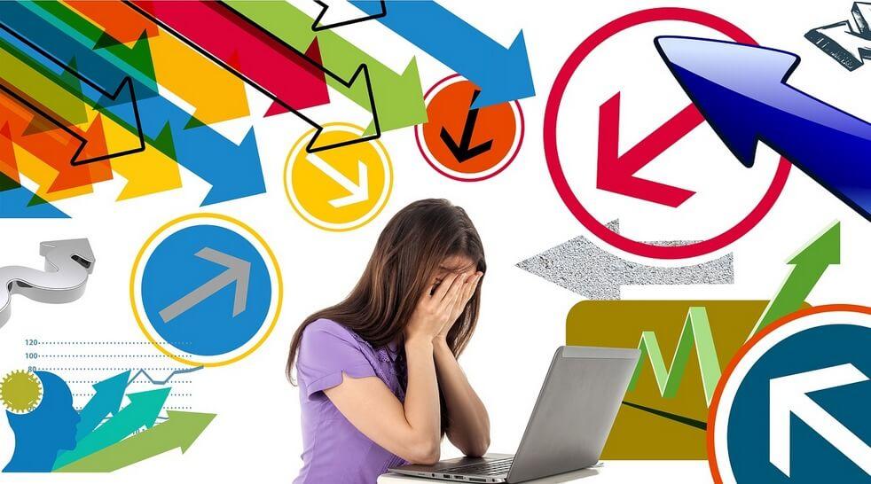 Konflikte am Arbeitsplatz: Gastartikel bei t2informatik