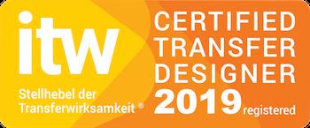 itw_transferdesigner2019_badge31