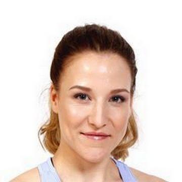 Janina Lemme