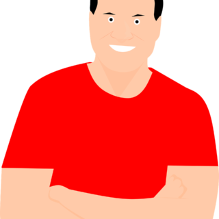 Avatar Jens Virtler