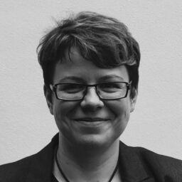 interne Seminare Feedback Steffi Neumann