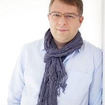Feedback Basis- Seminar Jan Theofel